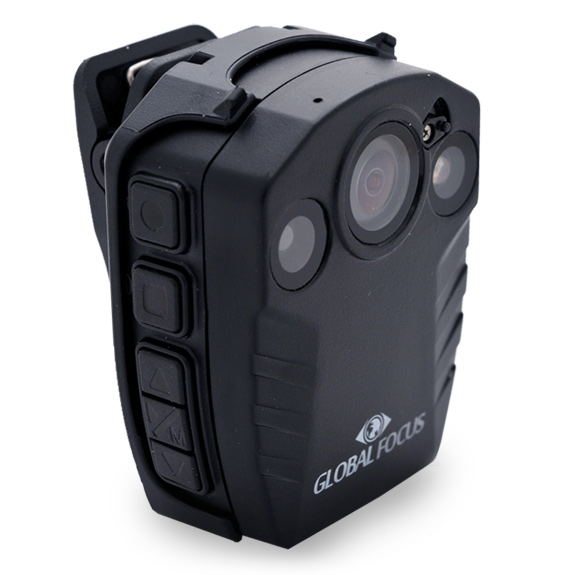 State of the art body worn video system. Designed for law enforcement and defence specialists.